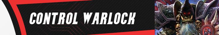 Control Warlock