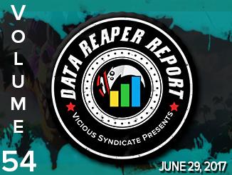 Data Reaper 54 Thumbnail